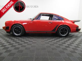 1974 Porsche 911 BUILT 15K MOTOR BUILD in Statesville, NC 28677