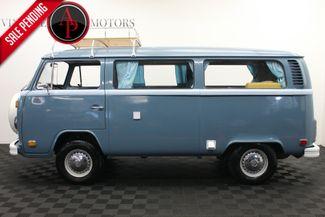 "1974 Volkswagen VAN RARE ""SAFARE"" TWO OWNER in Statesville, NC 28677"