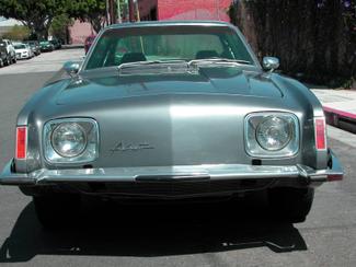 1975 Avanti II Nice Original Car  city California  Auto Fitness Class Benz  in , California