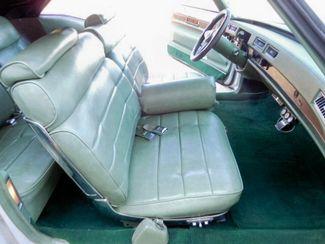 1975 Cadillac ELDORADO    city Ohio  Arena Motor Sales LLC  in , Ohio