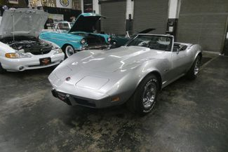 1975 Chevrolet CORVETTE L82 STINGRAY  city Ohio  Arena Motor Sales LLC  in , Ohio