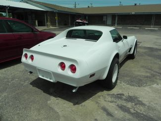 1975 Chevrolet Corvette Sting Ray  city TX  Randy Adams Inc  in New Braunfels, TX