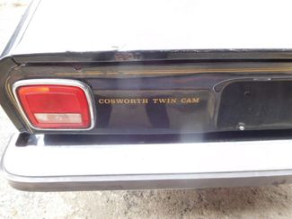 1975 Chevrolet COSWORTH VEGA PROJECT CAR  city Ohio  Arena Motor Sales LLC  in , Ohio