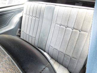 1975 Chevrolet COSWORTH VEGA PROJECT CAR  city Ohio  Arena Motor Sales LLC  in , Ohio