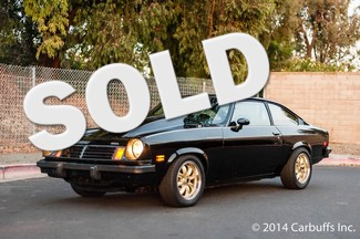 1975 Chevrolet Vega Cosworth | Concord, CA | Carbuffs in Concord