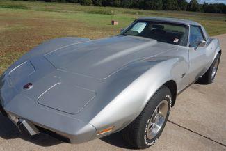 1975 Chevrolet Corvette Blanchard, Oklahoma 6