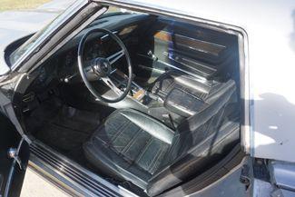 1975 Chevrolet Corvette Blanchard, Oklahoma 10