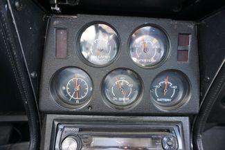 1975 Chevrolet Corvette Blanchard, Oklahoma 13