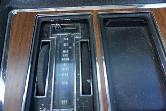 1975 Chevrolet Corvette Blanchard, Oklahoma 14