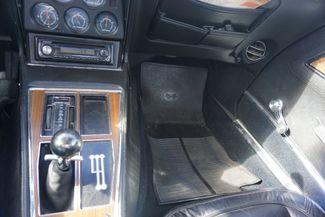 1975 Chevrolet Corvette Blanchard, Oklahoma 15
