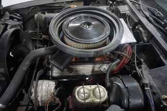 1975 Chevrolet Corvette Blanchard, Oklahoma 16