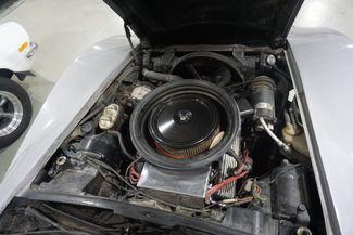 1975 Chevrolet Corvette Blanchard, Oklahoma 18