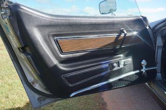 1975 Chevrolet Corvette Blanchard, Oklahoma 8