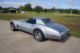 1975 Chevrolet Corvette Blanchard, Oklahoma 2