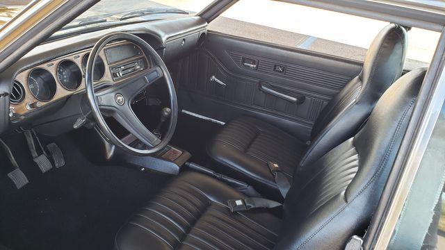 1975 Dodge COLT SPORT COUPE 1 OWNER OVER 40YRS! Phoenix, Arizona 30