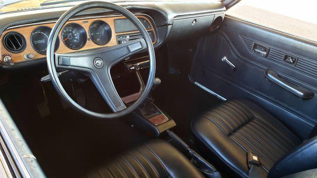 1975 Dodge COLT SPORT COUPE 1 OWNER OVER 40YRS! Phoenix, Arizona 40