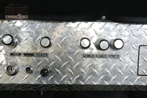 1975 Ford BRONCO 4x4 CONVERTIBLE CUSTOM WHEELS V8 2K MILES  | Denver, CO | Worldwide Vintage Autos in Denver, CO