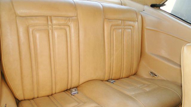 1975 Mercury COMET SPORT COUPE GT APPEARANCE PKG Phoenix, Arizona 17