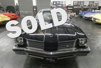1975 Oldsmobile HURST OLDS   city Ohio  Arena Motor Sales LLC  in , Ohio