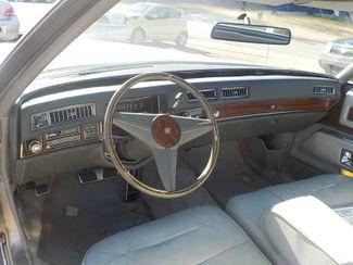 1976 Cadillac DEVILLE Fayetteville , Arkansas 10