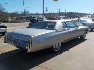 1976 Cadillac DEVILLE Fayetteville , Arkansas 5