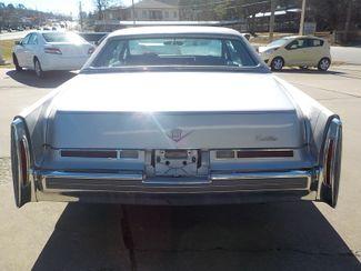 1976 Cadillac DEVILLE Fayetteville , Arkansas 6