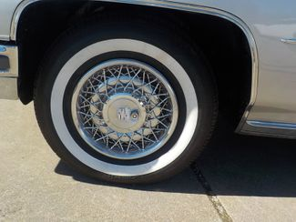 1976 Cadillac DEVILLE Fayetteville , Arkansas 7