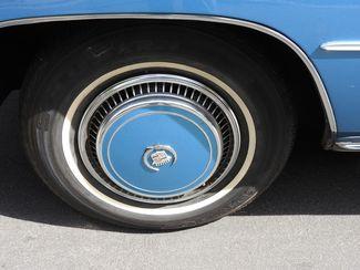 1976 Cadillac Eldorado   city California  Auto Fitness Class Benz  in , California
