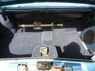 1976 Cadillac Eldorado   city California  Auto Fitnesse  in , California