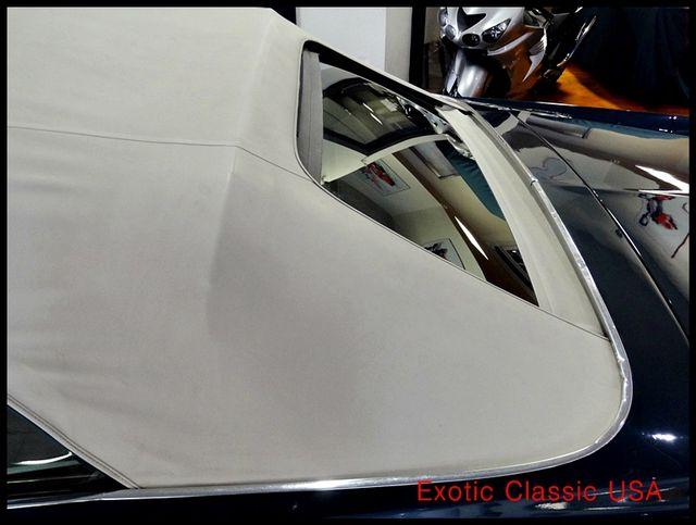 1976 Cadillac Eldorado La Jolla, California 9