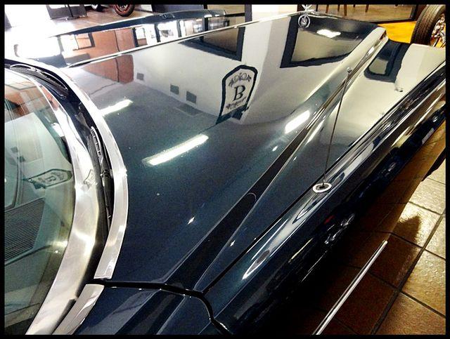 1976 Cadillac Eldorado La Jolla, California 24