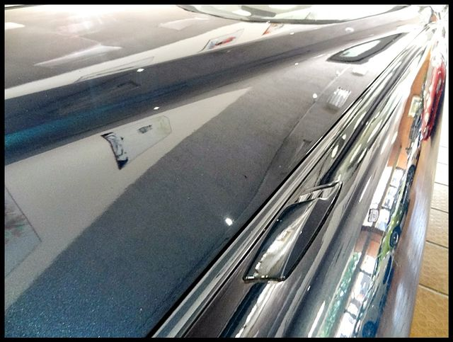1976 Cadillac Eldorado San Diego, California 25