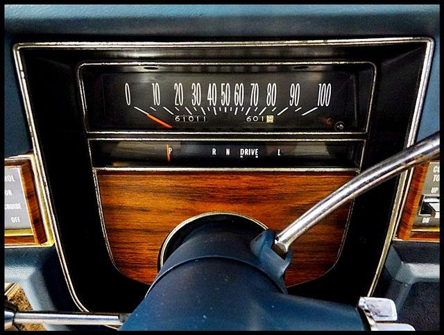 1976 Cadillac Eldorado La Jolla, California 36