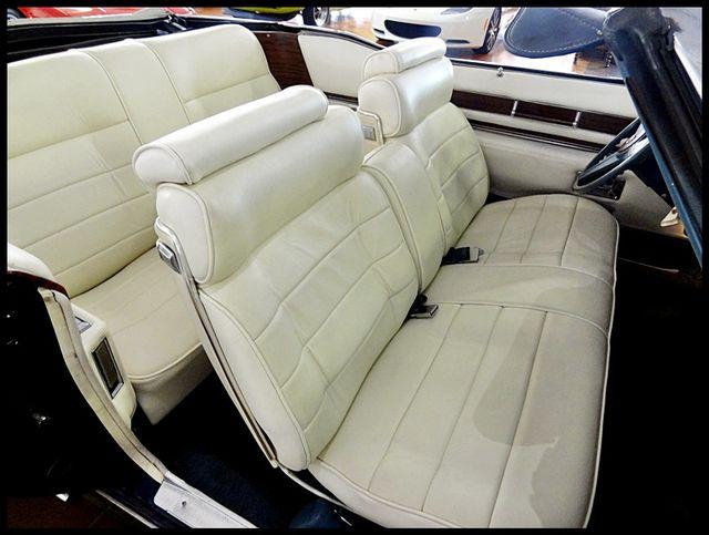1976 Cadillac Eldorado La Jolla, California 46