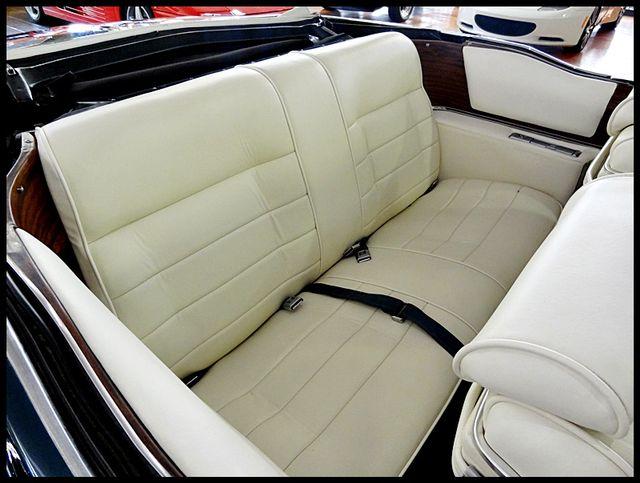 1976 Cadillac Eldorado La Jolla, California 47