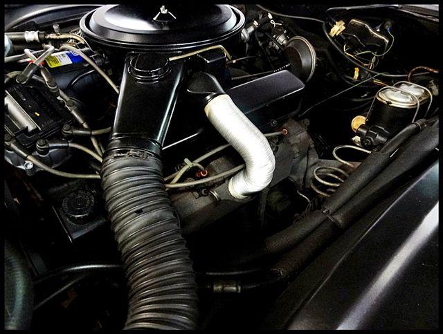 1976 Cadillac Eldorado San Diego, California 66