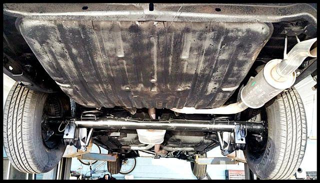 1976 Cadillac Eldorado San Diego, California 91