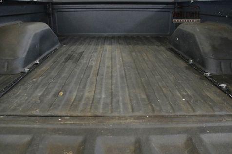 1976 Chevrolet K10  4x4 SHORT BED. HIGH $ PPG PAINT AC GORGEOUS  | Denver, CO | Worldwide Vintage Autos in Denver, CO