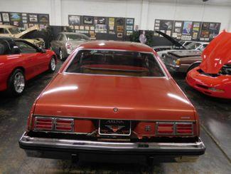 1976 Chevrolet NOVA CONCOURS  city Ohio  Arena Motor Sales LLC  in , Ohio