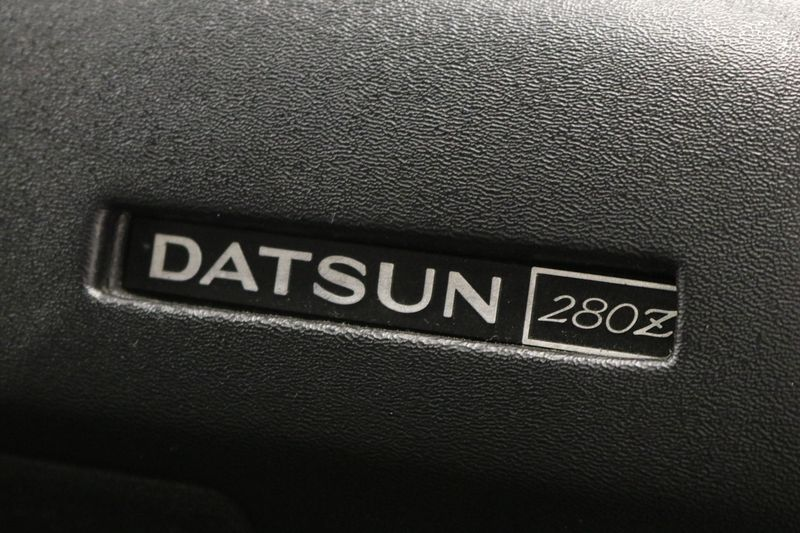 1976 Datsun 280z  22  city NC  The Group NC  in Mansfield, NC