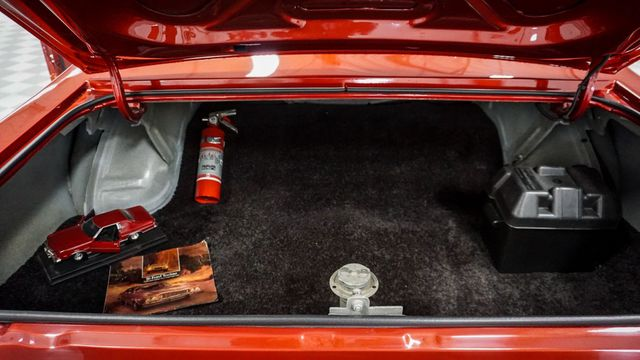 1976 Ford Torino 1 in Erie, PA 16428
