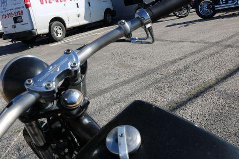 1976 Harley Davidson XL1000/ IRONHEAD   | Hurst, Texas | Reed's Motorcycles in Hurst, Texas