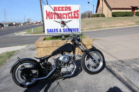 1976 Harley Davidson XL1000/ IRONHEAD   | Hurst, Texas | Reed's Motorcycles in Hurst, Texas