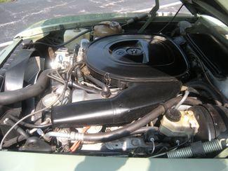 1976 Mercedes-Benz 450SLC C107 Chesterfield, Missouri 19