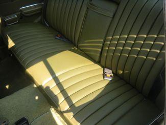 1976 Mercedes-Benz 450SLC C107 Chesterfield, Missouri 41