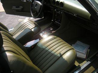 1976 Mercedes-Benz 450SLC C107 Chesterfield, Missouri 40