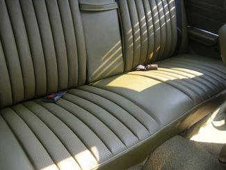 1976 Mercedes-Benz 450SLC C107 Chesterfield, Missouri 42