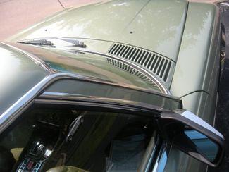 1976 Mercedes-Benz 450SLC C107 Chesterfield, Missouri 28