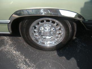 1976 Mercedes-Benz 450SLC C107 Chesterfield, Missouri 34