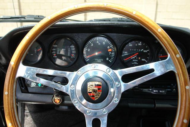 1976 Porsche 911-S Phoenix, AZ 28